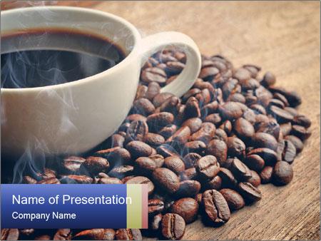 0000078228 PowerPoint Templates