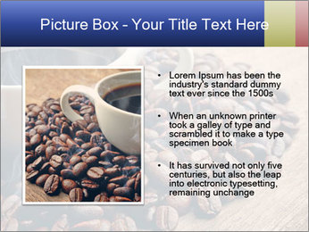 0000078228 PowerPoint Template - Slide 13