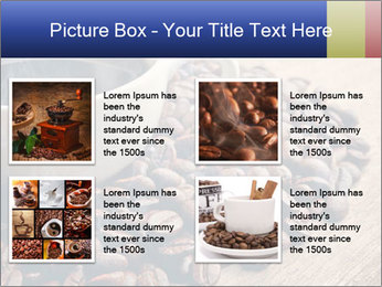0000078228 PowerPoint Template - Slide 14
