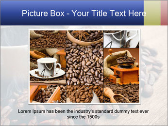 0000078228 PowerPoint Template - Slide 16