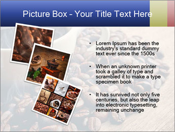 0000078228 PowerPoint Template - Slide 17