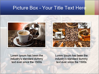 0000078228 PowerPoint Template - Slide 18