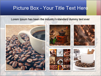 0000078228 PowerPoint Template - Slide 19