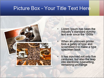 0000078228 PowerPoint Template - Slide 20