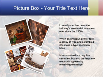 0000078228 PowerPoint Template - Slide 23