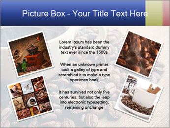 0000078228 PowerPoint Template - Slide 24