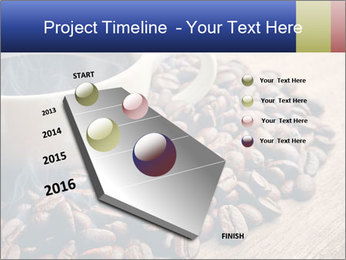 0000078228 PowerPoint Template - Slide 26