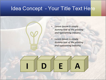 0000078228 PowerPoint Template - Slide 80