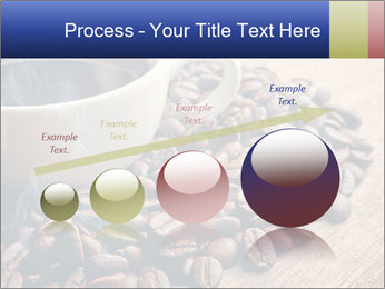 0000078228 PowerPoint Template - Slide 87