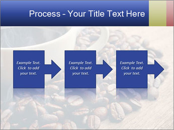 0000078228 PowerPoint Template - Slide 88
