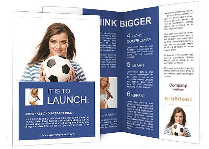 0000078229 Brochure Template