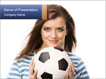 0000078229 PowerPoint Template - Slide 1