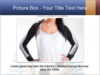 0000078229 PowerPoint Template - Slide 15