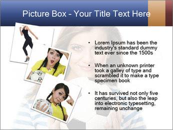 0000078229 PowerPoint Template - Slide 17