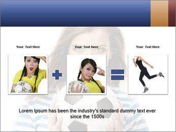 0000078229 PowerPoint Template - Slide 22