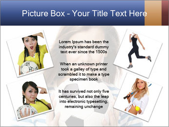 0000078229 PowerPoint Template - Slide 24