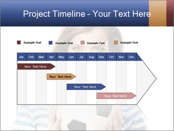 0000078229 PowerPoint Template - Slide 25