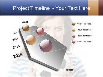 0000078229 PowerPoint Template - Slide 26