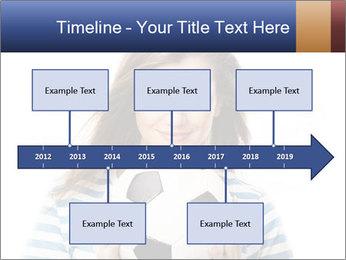 0000078229 PowerPoint Template - Slide 28