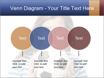 0000078229 PowerPoint Template - Slide 32