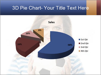 0000078229 PowerPoint Template - Slide 35