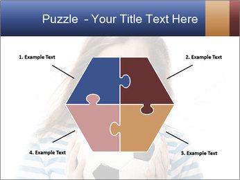 0000078229 PowerPoint Template - Slide 40