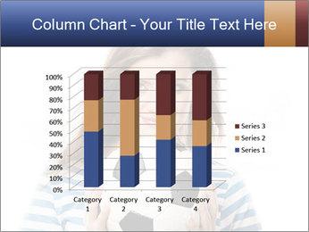 0000078229 PowerPoint Template - Slide 50