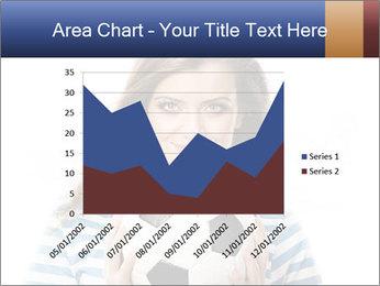 0000078229 PowerPoint Template - Slide 53
