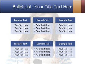 0000078229 PowerPoint Template - Slide 56