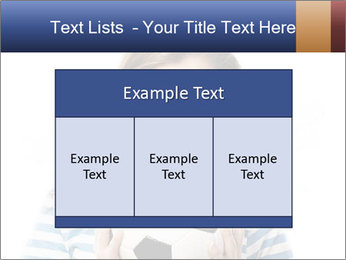 0000078229 PowerPoint Template - Slide 59