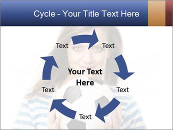 0000078229 PowerPoint Template - Slide 62