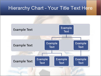 0000078229 PowerPoint Template - Slide 67