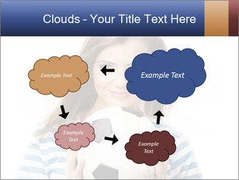 0000078229 PowerPoint Template - Slide 72