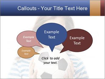 0000078229 PowerPoint Template - Slide 73