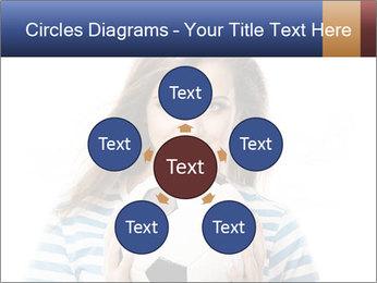 0000078229 PowerPoint Template - Slide 78