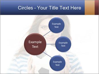 0000078229 PowerPoint Template - Slide 79