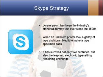 0000078229 PowerPoint Template - Slide 8