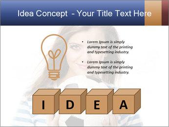 0000078229 PowerPoint Template - Slide 80