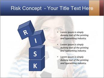 0000078229 PowerPoint Template - Slide 81