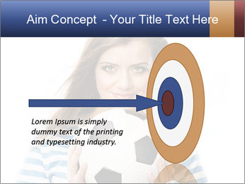 0000078229 PowerPoint Template - Slide 83