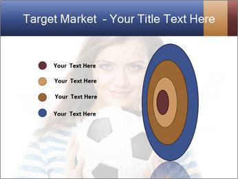 0000078229 PowerPoint Template - Slide 84