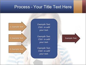 0000078229 PowerPoint Template - Slide 85