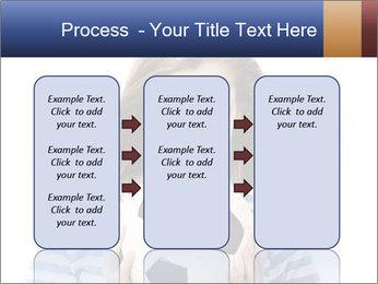 0000078229 PowerPoint Template - Slide 86