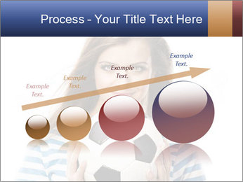 0000078229 PowerPoint Template - Slide 87