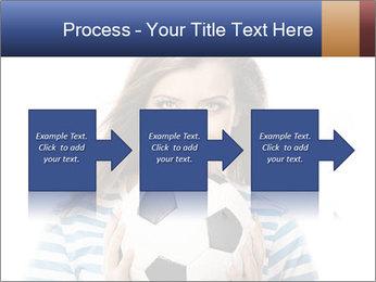 0000078229 PowerPoint Template - Slide 88