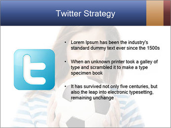 0000078229 PowerPoint Template - Slide 9