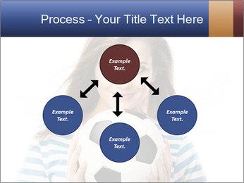 0000078229 PowerPoint Template - Slide 91