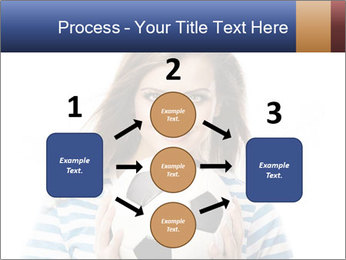 0000078229 PowerPoint Template - Slide 92