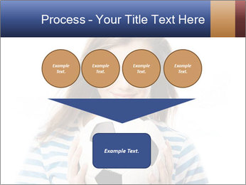 0000078229 PowerPoint Template - Slide 93