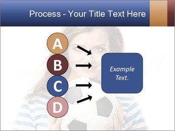 0000078229 PowerPoint Template - Slide 94